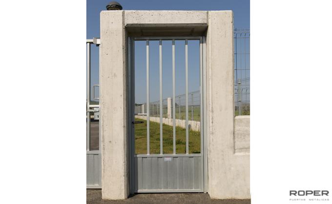 Folding Doors 7