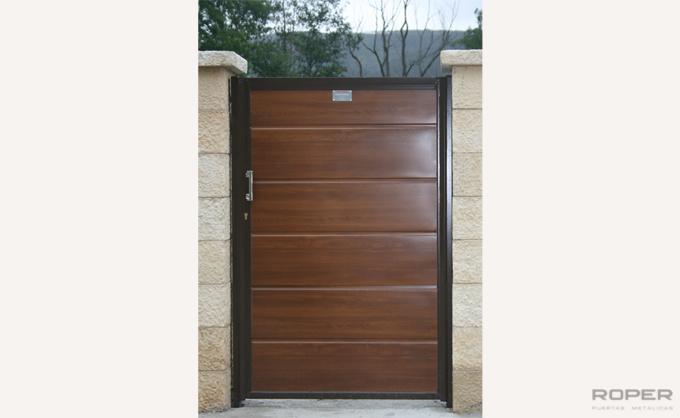 Folding Doors 5